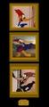1941 Woody Woodpecker Family Photos - woody-woodpecker fan art
