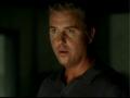 csi - 1x11- I-15 Murders screencap