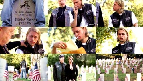 1x13- The Revelator
