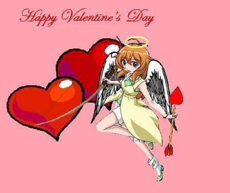 Alice_Valentine's_Day