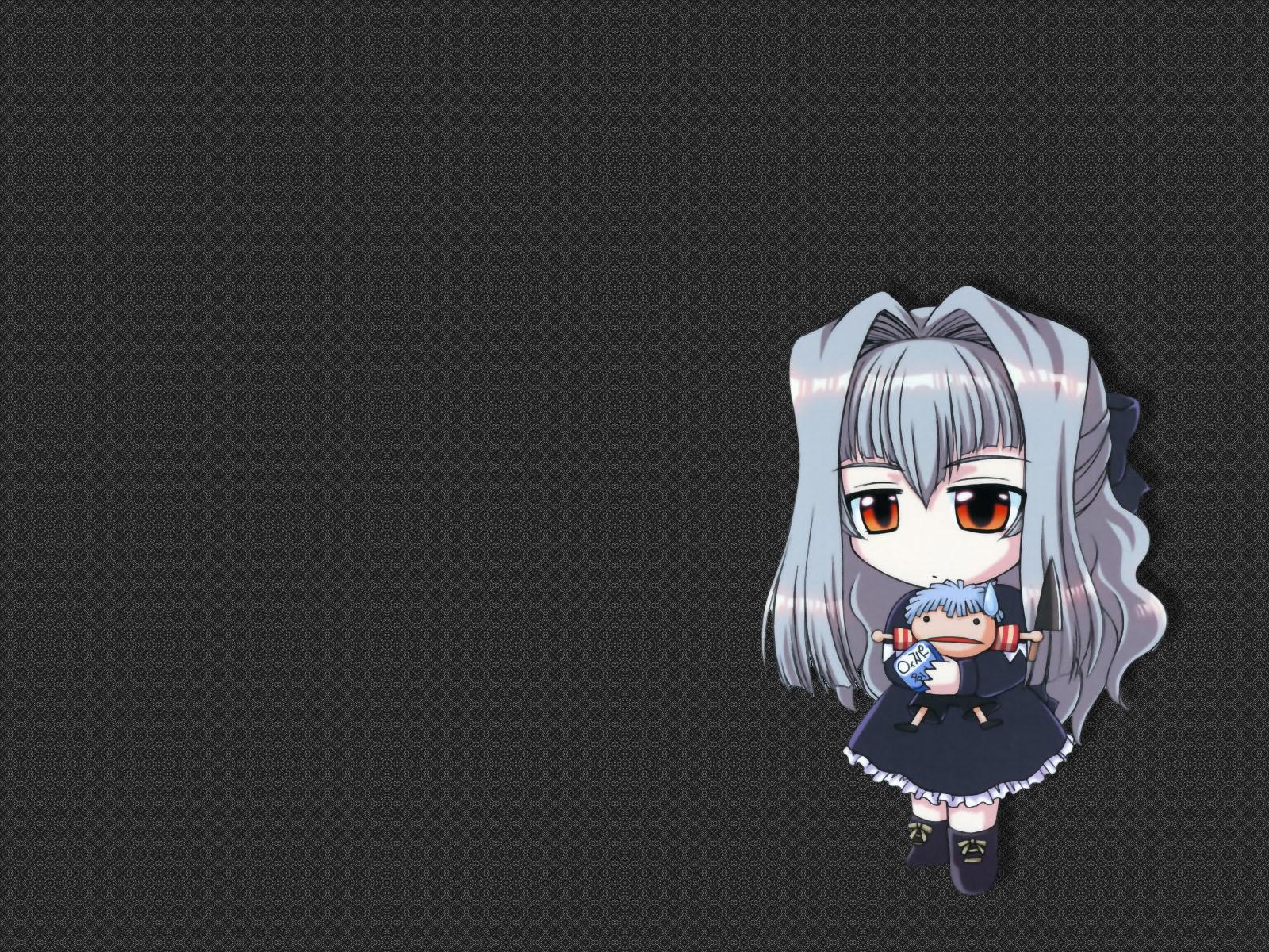 ... - Chibi Hd Wallpaper Background Flooxs Com Anime Wallpaper Chibi Hd Gaara And Naruto Chibi