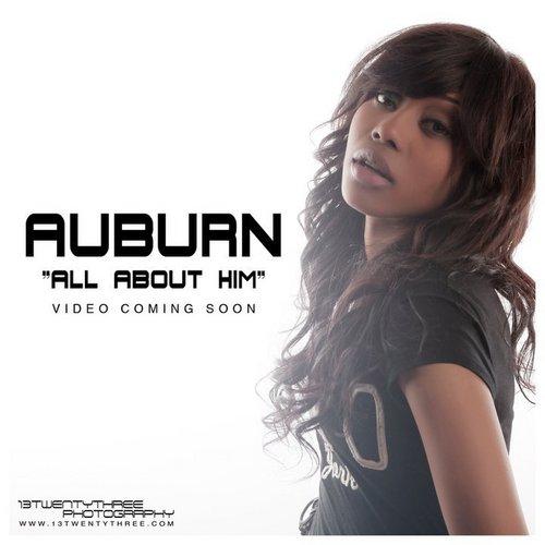 Auburn!♥