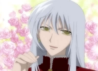 Fruits Basket Ayame Gifs fruits basket Fruits Basket