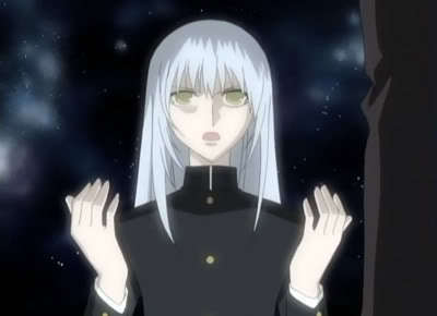 Fruits Basket Ayame Gifs Ayame Sohma - fruits-basket