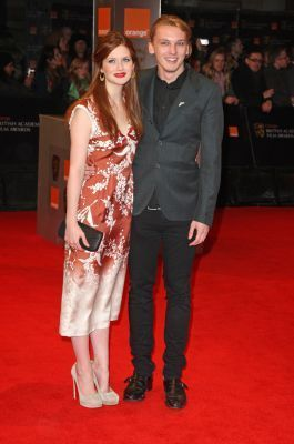 BAFTA awards and after parties 2011