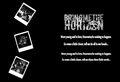 BMTH Bring me the horizon wallpaper - bring-me-the-horizon photo