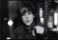 Baby Lyrics - justin-bieber-songs photo