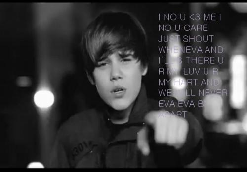 Baby Lyrics