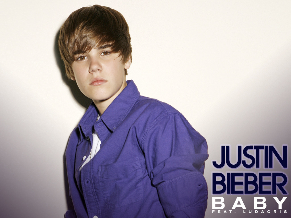 Justin Bieber songs images Baby HD wallpaper and ...