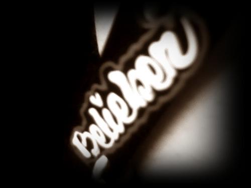 Beliebers:))<3