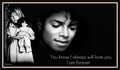 Best of joy 2 - michael-jackson photo