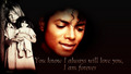 michael-jackson - Best of joy wallpaper