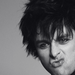 Billie Joe ♥