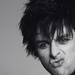 Billie Joe ♥