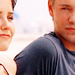 Brucas - one-tree-hill icon
