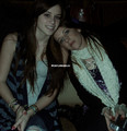 Caitlin& Pattie:))