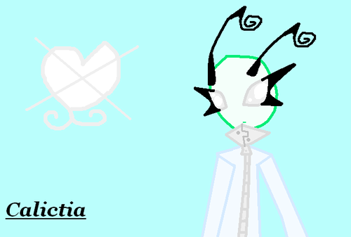 Calictia