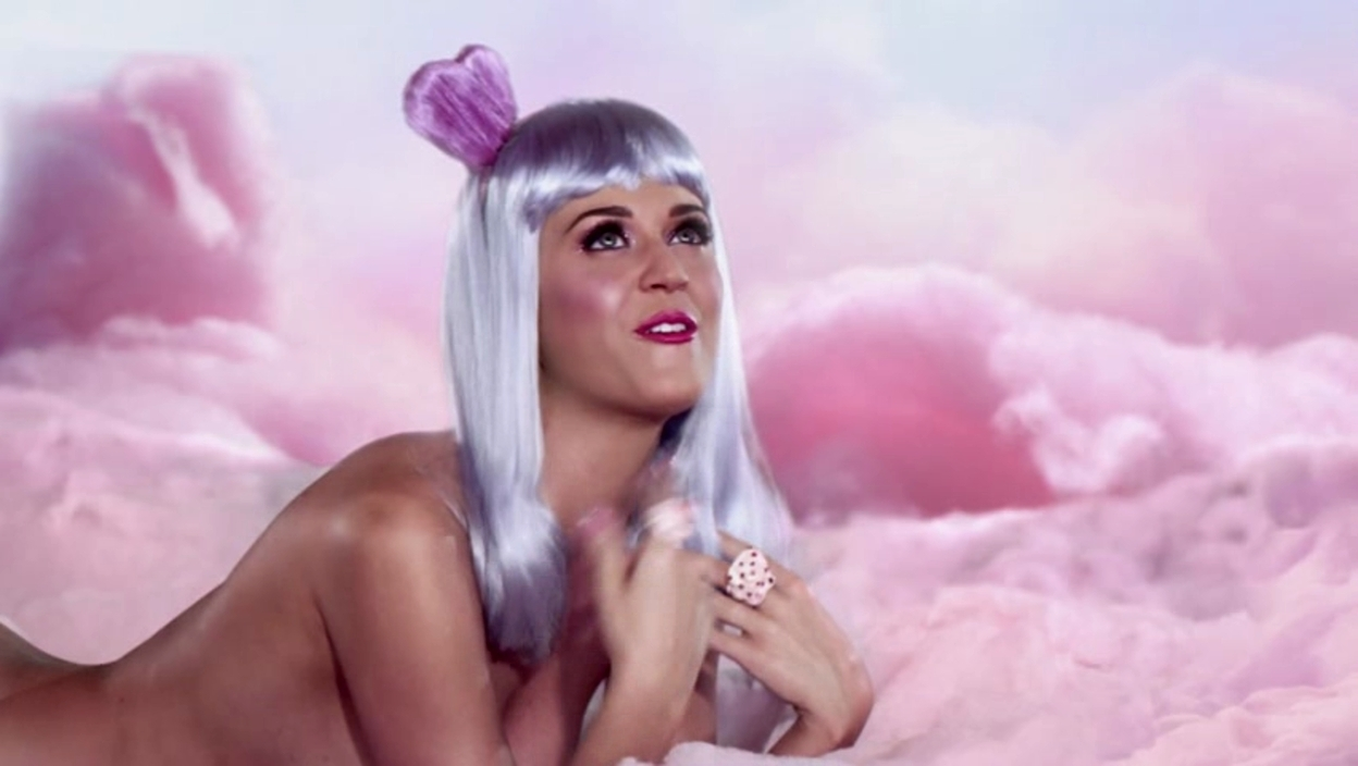 uebersetzung katy perry california gurls deutsch