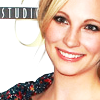 http://images4.fanpop.com/image/photos/19300000/Candice-Accola-candice-accola-19390065-100-100.png