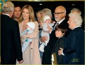 Celine Dion & Family Return to Caesars Palace! - celine-dion photo