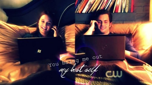 dare to dair <3