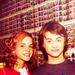 Dan&Emma <3