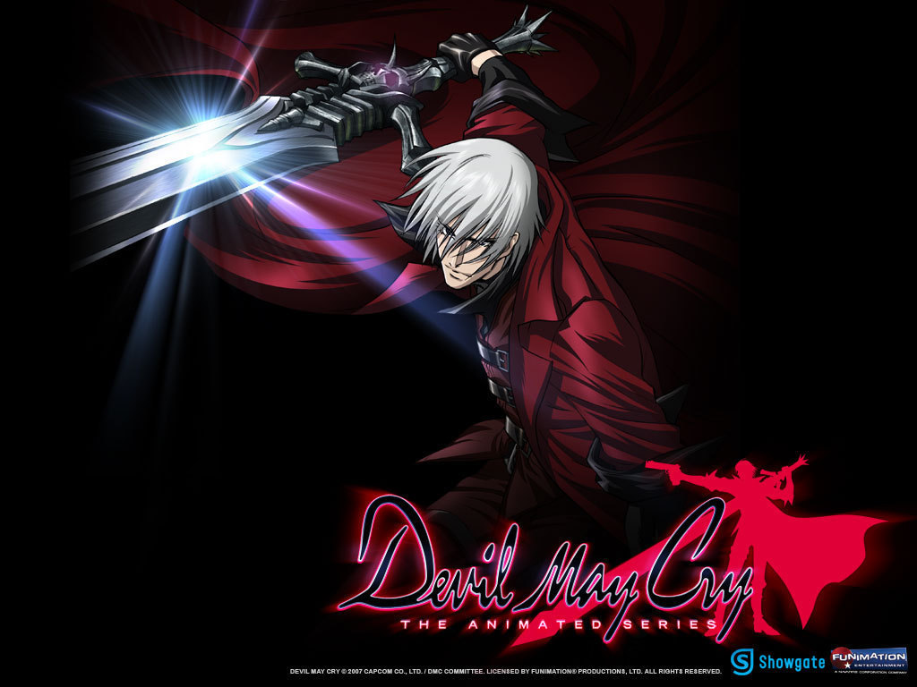 Dante Images Dante Hd Wallpaper And Background Photos 19300100