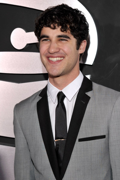 Darren Criss - Picture Gallery