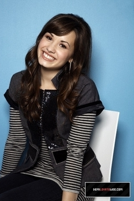 Demi Lovato Photo shoots