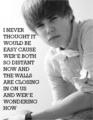 Down To Earth Lyrics - justin-bieber-songs photo