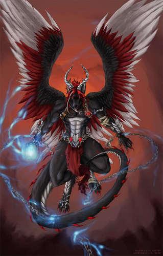 Dragon-fantasy-18976093-654-1024.jpg