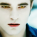 Edward Cullen Icons <3