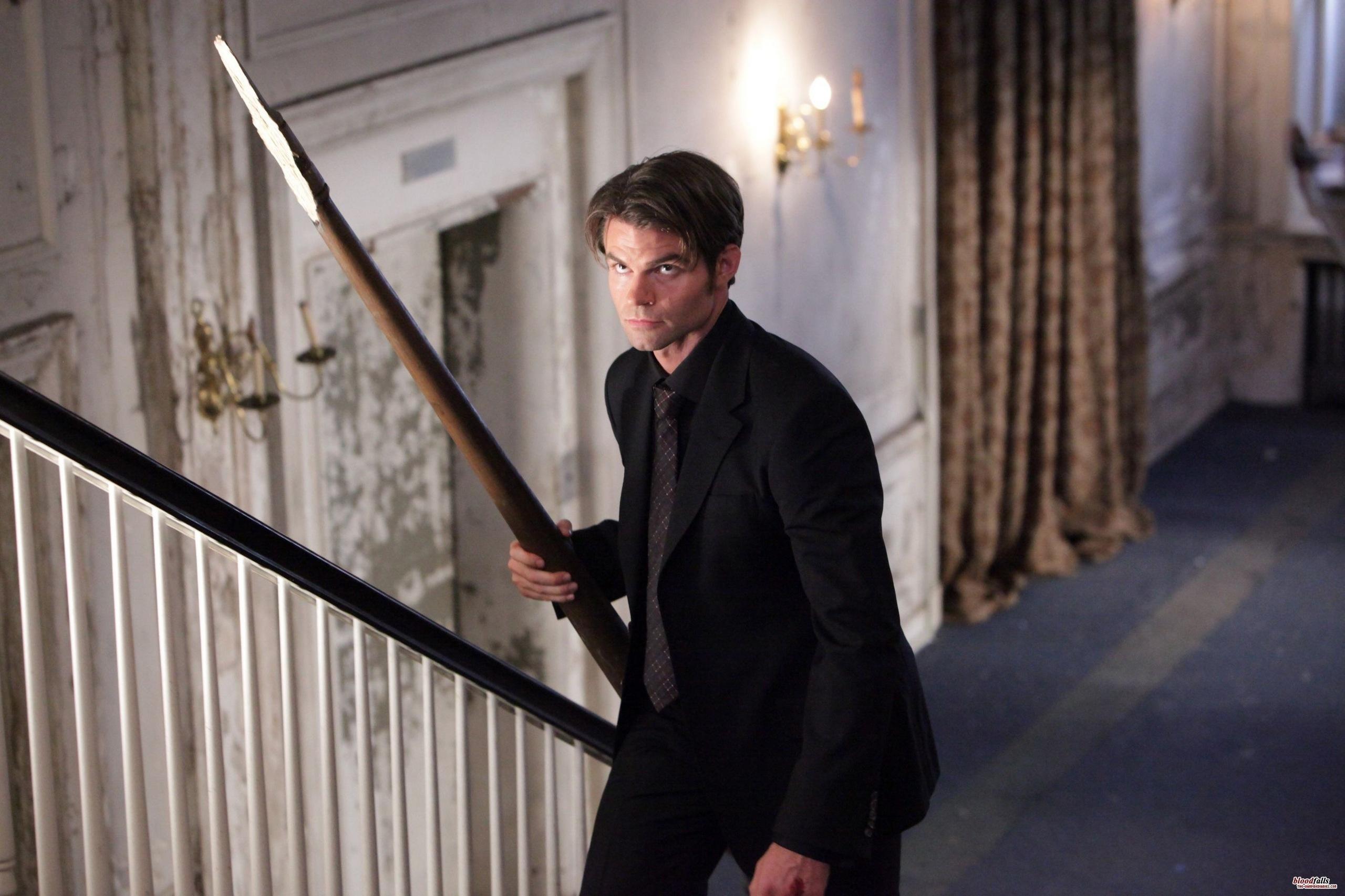 Elijah 2x08