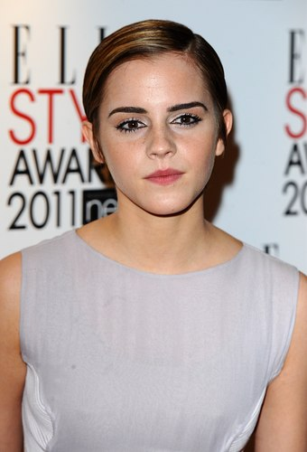Elle Style Awards - February 14, 2011