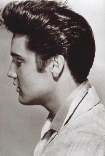 Elvis Presley Hintergrund probably with a portrait entitled Elvis