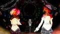 Episode 1 - mahou-shoujo-madoka-magica screencap
