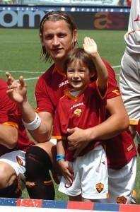 Eva Mexes