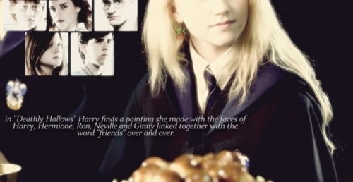 Dumbledore's Army wallpaper possibly containing a portrait called Fan Arts