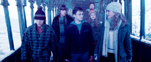 Fan Arts - dumbledores-army Fan Art