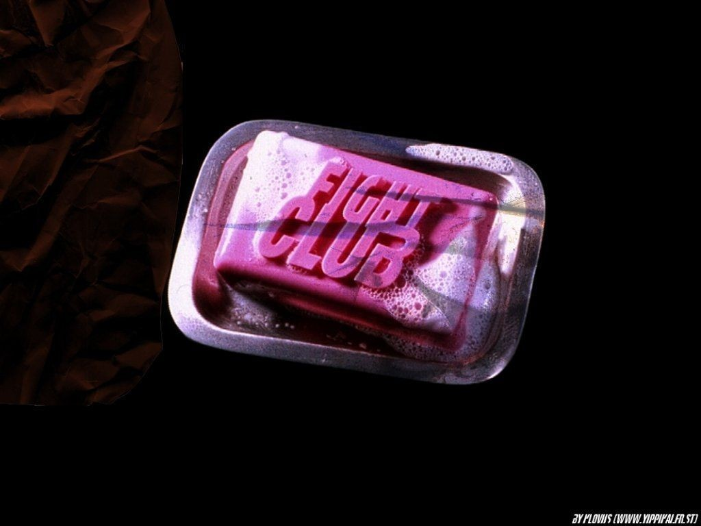 soap images fight club soap hd wallpaper and background