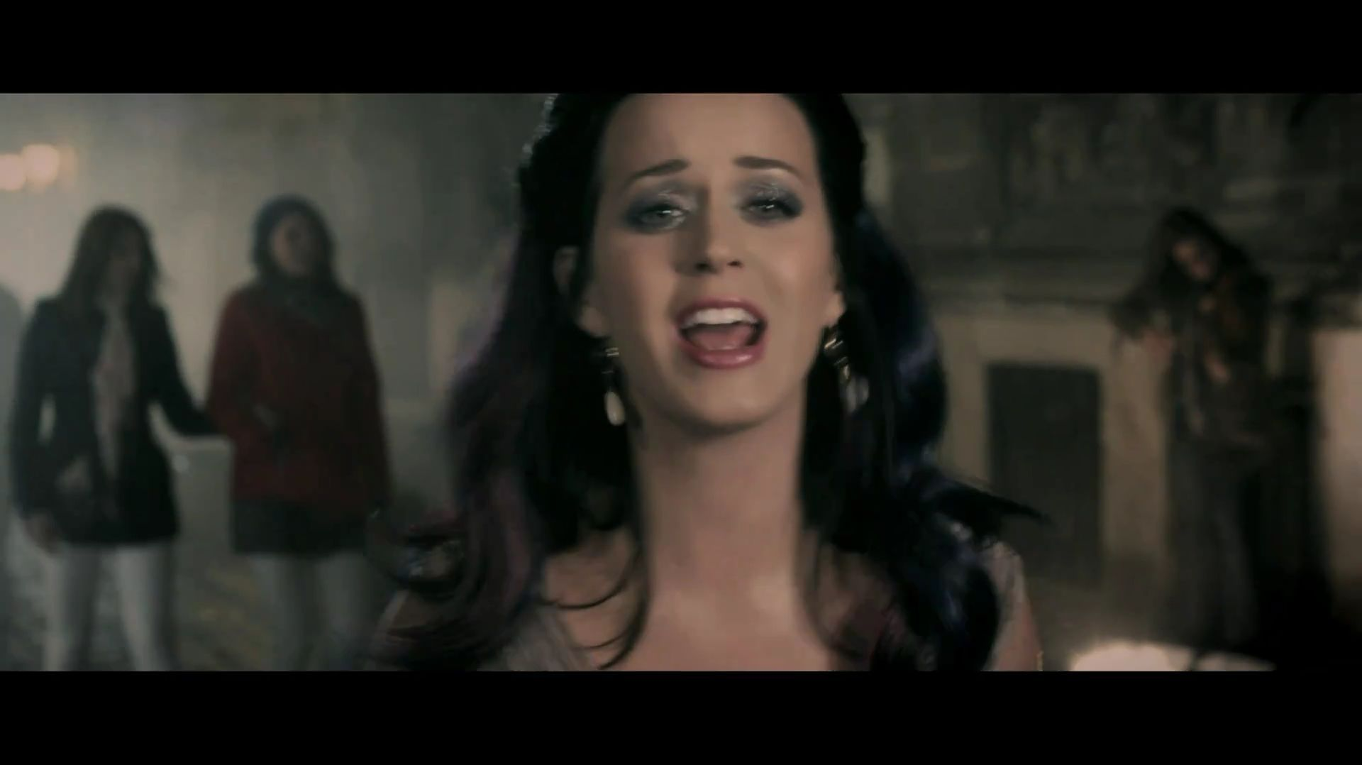 Firework Music Video -... Katy Perry Songs