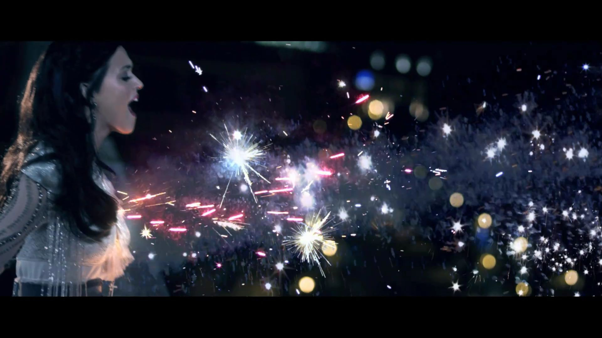 Katy Perry images Firework Music Video - Katy Perry ...