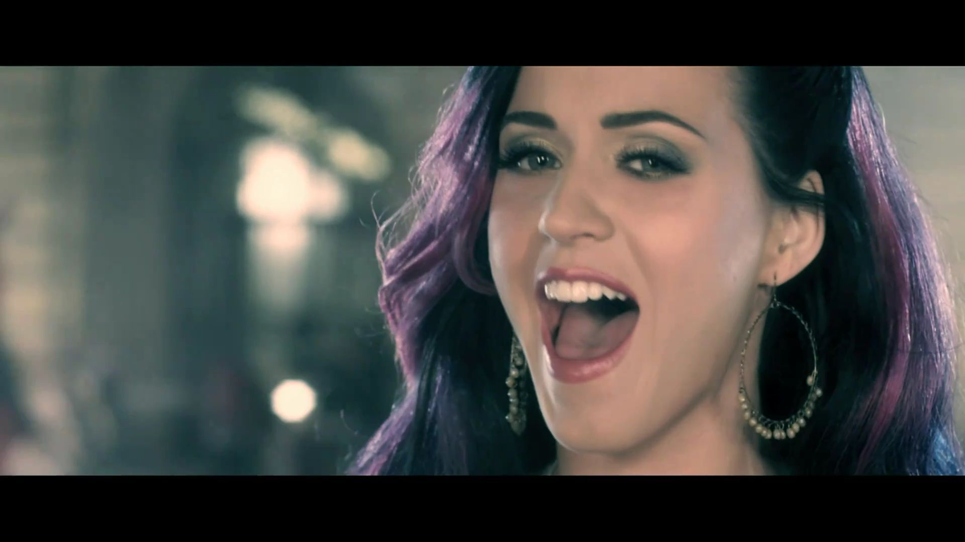 Firework Music Video - Katy Perry - Screencaps - Katy ... Katy Perry Songs