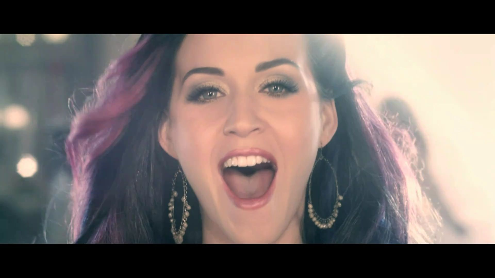 Firework Katy Perry Music Video images Katy Perry Songs