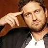Mourning ♦ We play, I win Gerard-Butler-gerard-butler-19357382-100-100