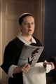Gossip Girl - Episode 4.17 - Empire of the Son - Promotional चित्रो