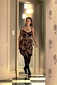 Gossip Girl - Episode 4.17 - Empire of the Son - Promotional 写真