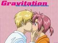 Gravitation<3