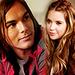 Hanna&Caleb