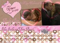 "Happy Valentine´s Day ""Bensler"" - law-and-order-svu photo"
